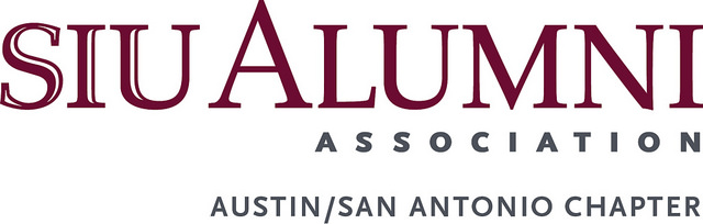 SIU Alumni Association Austin/San Antonio Chapter