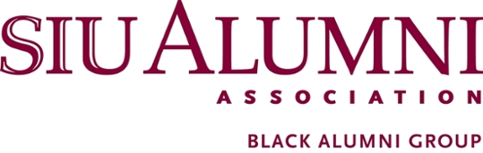 SIU Alumni Association Black Alumni Group