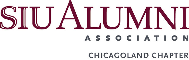 SIU Alumni Association Chicagoland Chapter