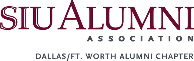 SIU Alumni Association Dallas/Ft. Worth Alumni Chapter