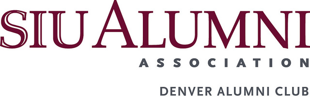 SIU Alumni Association Denver Alumni Club