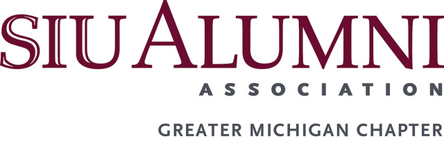 SIU Alumni Association Greater Michigan Chapter