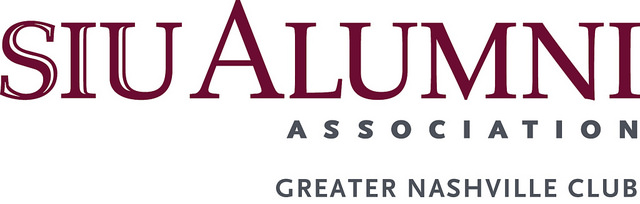 SIU Alumni Association Greater Nashville Club