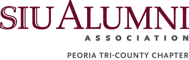 SIU Alumni Association Peoria Tri County Chapter