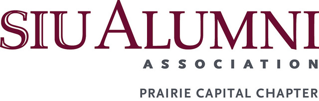 SIU Alumni Association Prairie Captial Chapter