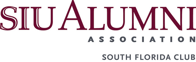 SIU Alumni Association South Florida Club