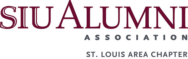 SIU Alumni Association St. Louis Area Chapter
