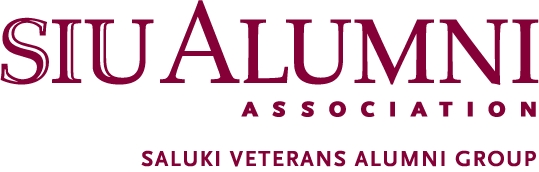 SIU Alumni Association Saluki Veterans Alumni Group