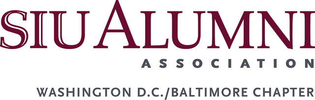 SIU Alumni Association Washington D.C./Baltimore Chapter